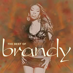 Best of Brandy