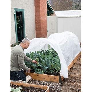 All-Purpose Garden Fabric 6' X 50'