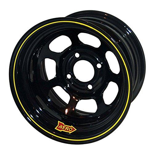 aero racing wheels - 4