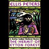 Bargain Audio Book - The Hermit of Eyton Forest