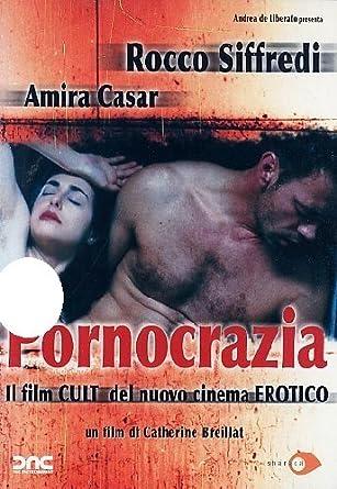 Смотреть онлайн фильм рокко сифреди
