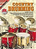 Country Drumming, Craig Lauritsen, 1864690844