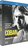 Cobain: Montage of Heck [Édition Digibook]