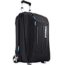 Thule Crossover Rolling 22in 58cm Upright