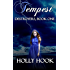 Tempest (Book #1 of the Destroyers Series)