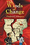 The Winds of Change, Frederick Scheepers, 1468586378