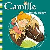 Camille fait du poney (18)