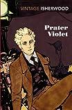 Prater Violet (Vintage Classics)