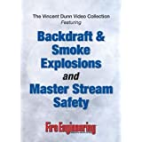 The Vincent Dunn Video Collection