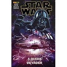 Star Wars. A Queda de Vader