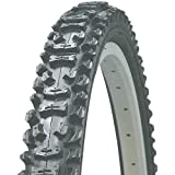 Kenda Smoke Type K816 Bicycle Tire - 26 x 2.1