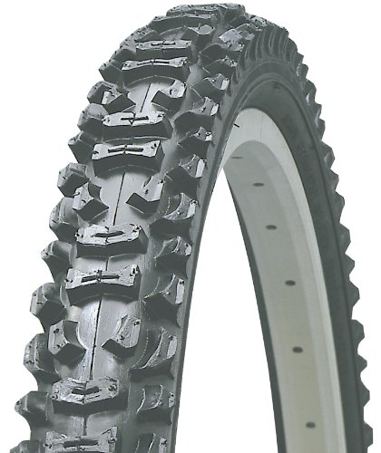 Kenda Tires Review - 2