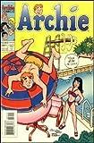 Archie #451 (Sept. 1996)