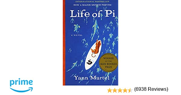 life pi essay topics questions struggled sense gq though the narrative jumps back and forth in time the novel traces pi s development and maturation in a traditional bildungsr or coming of age story