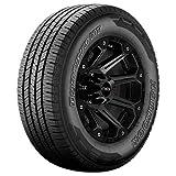 Hankook DynaPro HT RH12 Radial Tire - 265/75R16 114T SL