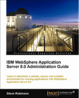 An introduction to ibm rational application developer a guided ibm websphere application server 80 administration guide fandeluxe Epub