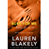 Burn for Me (Fighting Fire Book 1)