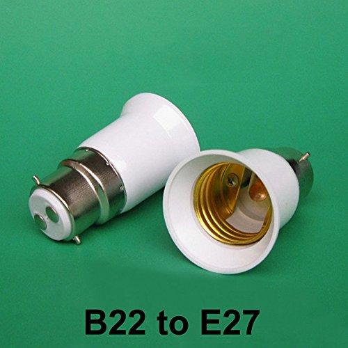 Led Lights Bayonet B22 in Florida - 4