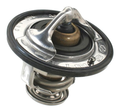 - OES Genuine Thermostat for select Hyundai/Kia models