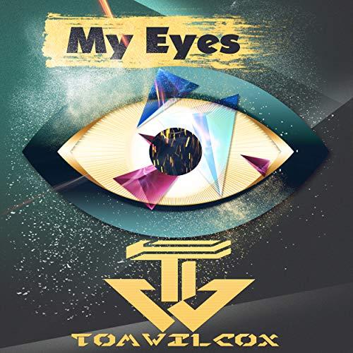 My Eyes ()