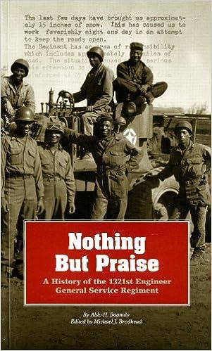 A Brief History of U.S. Marines Engineers