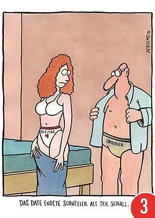 Karikatur Sex vido