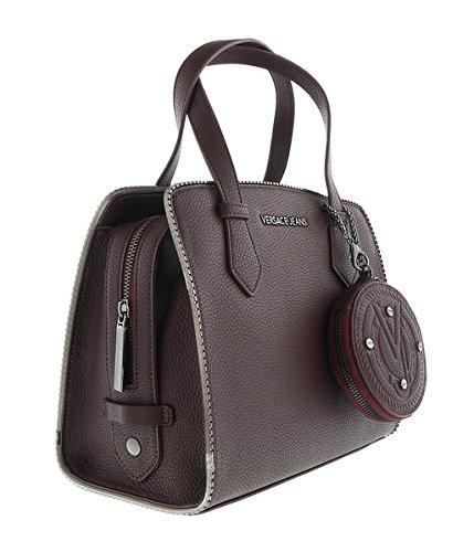 Versace-EE1VQBBH1-E331-MAGENTA-BIS-Satchel-Bag
