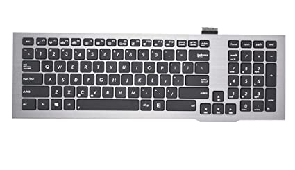 ASUS G75VW BACKLIGHT KEYBOARD DRIVER DOWNLOAD FREE