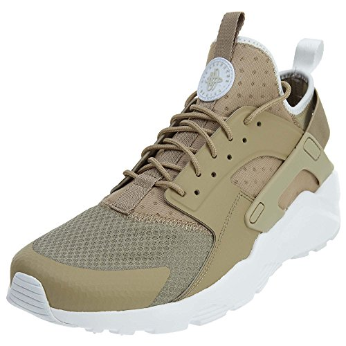 8578bebebe4f0 Galleon - Nike Men s Air Huarache Run Ultra HK