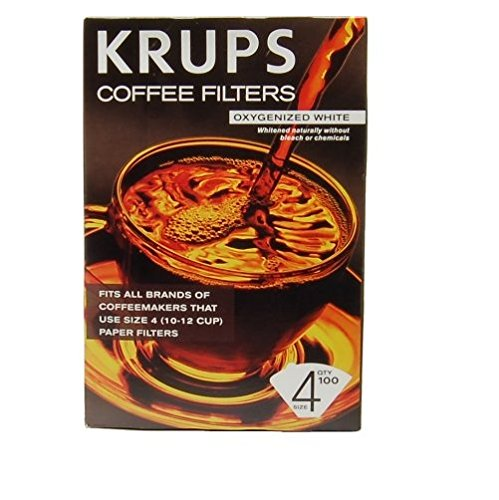 krups xp2010 espresso machine coffee maker