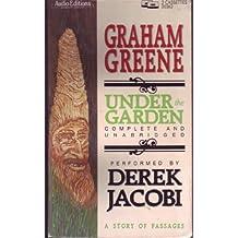 Under the Garden