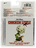 : Chicken Little [6 x 8 Blister Pack]