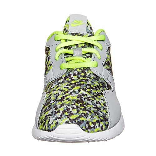 Multicolore Baskets Print H Kaishi Mode Nike qTnfBAw