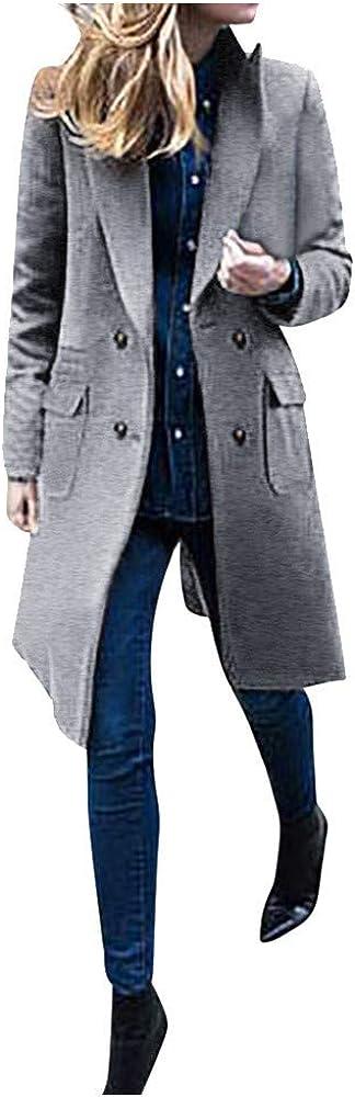 Reooly a Acolchada Donde Comprar Jerseys Cardigan Lana Mujer ...