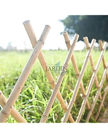 Enrejados para jardín | Amazon.es