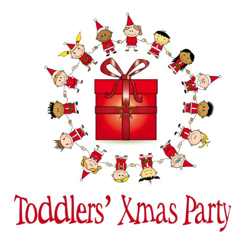 Frosty the Snowman (Toddlers' Xmas Party Mix) (Snowman Songs For Toddlers)