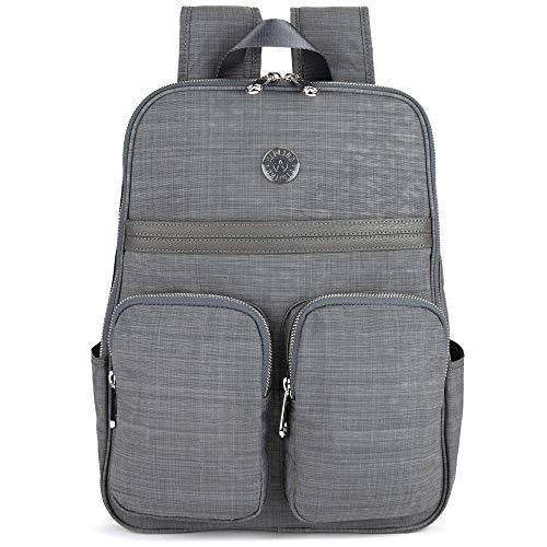 Kipling Sandra Backpack Adjustable Closure product image