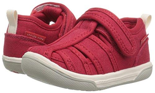 Red Sandals Sawyer Rite Sport Stride v8CqwnRI