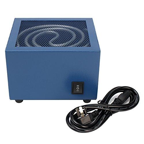 220V Watch Dryer Machine Watch Machine Watch Tools ()