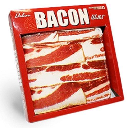 Bacon Wallet - 7