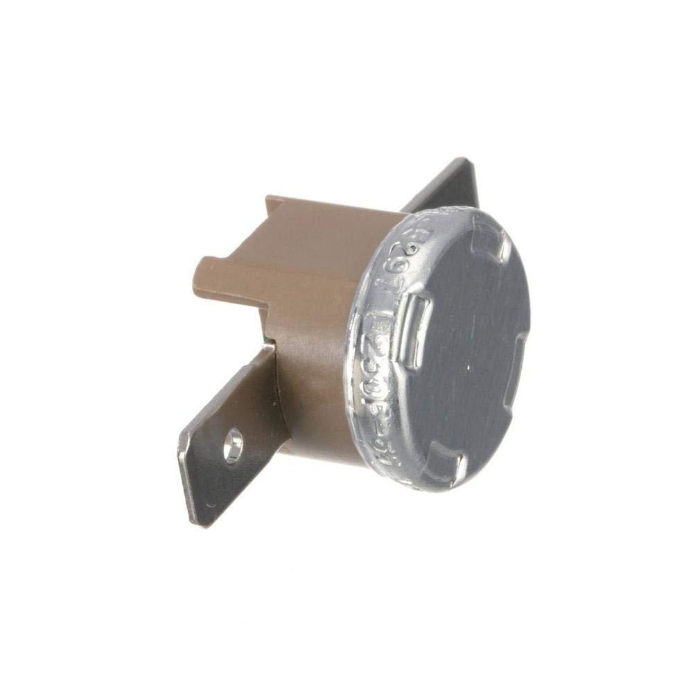 Bunn Limit Thermostat 29329.1000