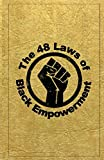"""The 48 Laws of Power was written by Robert Greene and first published in 1998. It is often praised as one of the best books to read if you want to get ahead in life. This got me to thinking, """"why isn't there anything like this for our community?""""We h..."""