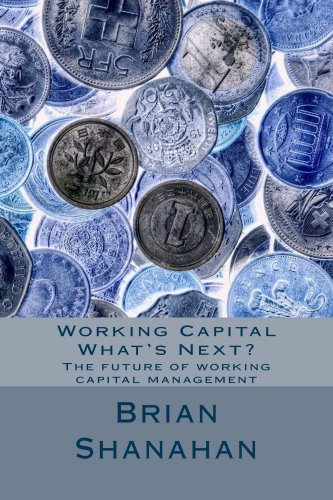 Working Capital - What's Next? Pdf