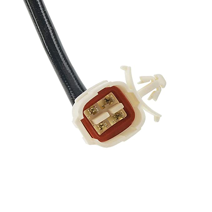Downstream Oxygen Sensor for Suzuki SX4 2008-2013 L4 2.0L