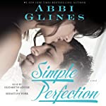 Simple Perfection | Abbi Glines