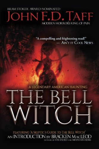 The Bell Witch