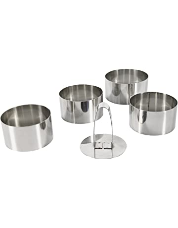 Equinox 508937 - Coppapasta in nylon acciaio inox 67dc8f5a4c20