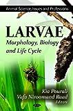 Larvae, , 1619426625