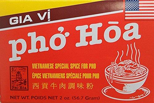 gia-vi-nau-pho-pho-hoa-beef-noodle-soup-spices