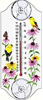 product image for Aspects ASPECTS259 Goldfinch Thermometer